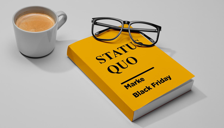 Marke Black Friday: Der Status Quo