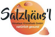 salzhaeusl-shop