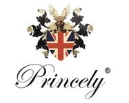 princely