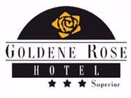 hotel-goldenerose
