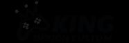 King Design Custom