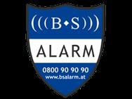 bsalarm