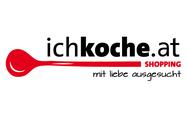 ichkoche