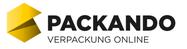 packando