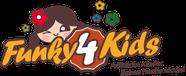 funky4kids