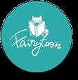 fairytoon