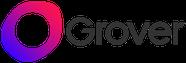 getgrover