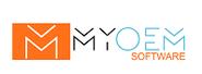 myoem