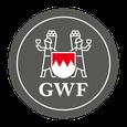 Gwf-frankenwein