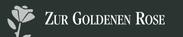 goldenerose
