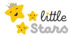 littlestars-shop