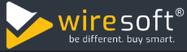wiresoft