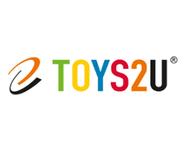 toys2u
