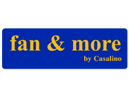 fan-and-more