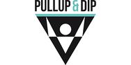Pullup&Dip