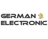 germanelectronic